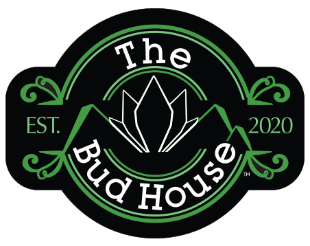 The Bud House